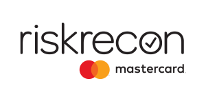Risk Recon Logo