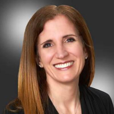Julie C. Norris