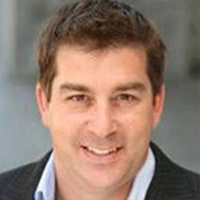 Michael Piacente